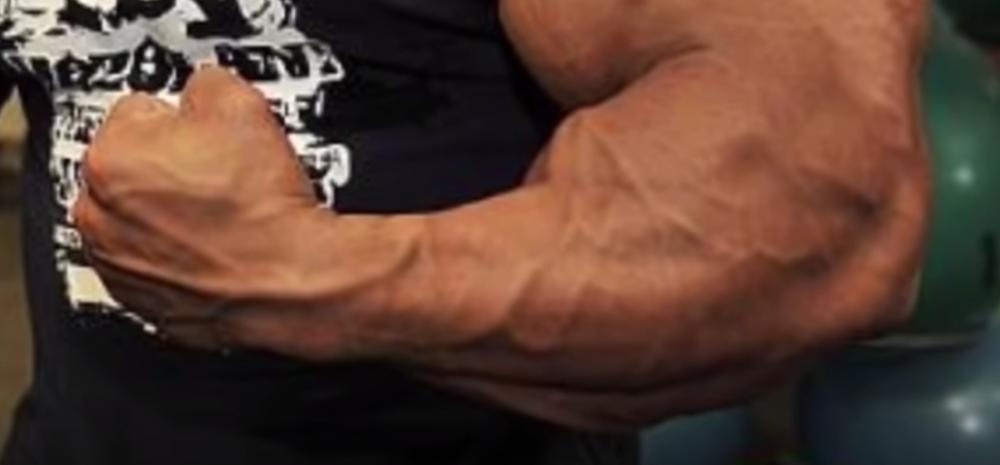 前腕の筋トレで参考になるYouTube動画まとめ