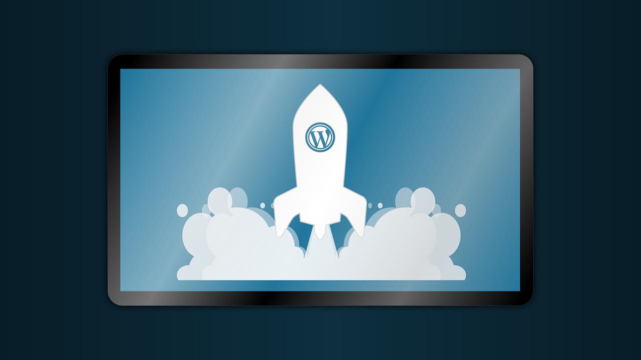 WordPressの便利な無料プラグイン20選【利用しないと損!】