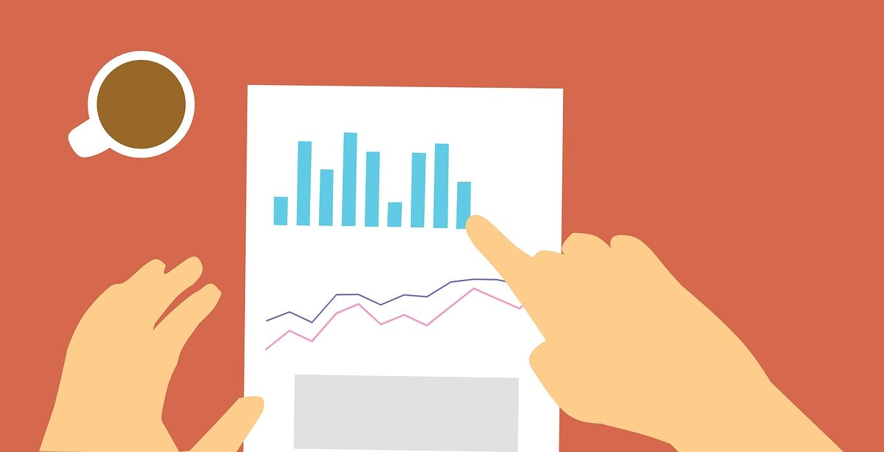 2020年3月のブログ収益は125,492円【PV減少でもアフィリエイトの収益が2倍の理由とは?】